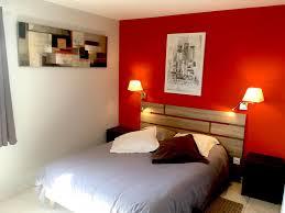 chambre d hote fleurie chambres d hôtes domaine du coteau des lys chambres d hôtes fleurie