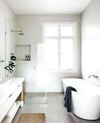 Neutral Color Bathrooms - small bathroom renovations u2013 justbeingmyself me