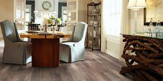 discount carpet and wood floors maryland dc northern virginia
