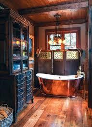 Bathroom Tub Decorating Ideas Colors Best 25 Warm Bathroom Ideas On Pinterest Stone Bathroom Big