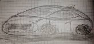 nissan 350z drawing 350z drawings anyone page 6 my350z com nissan 350z and