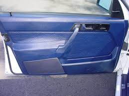Interior Door Panel Repair Anyone With A 190e Door Panel Repair Peachparts Mercedes Shopforum