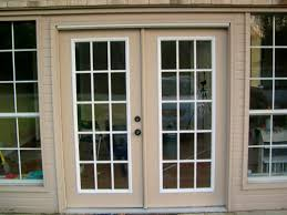 Ashworth By Woodgrain Millwork by Atrium Doors I Want These Doors For My French Exterior Wood Entry