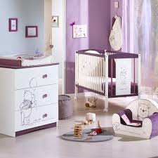 chambre pop sauthon chambre winnie l ourson aubert chambre aubert winnie beautiful bebe