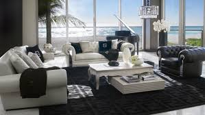 contemporary livingrooms top 5 contemporary living room sets