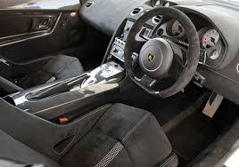 lamborghini aventador automatic transmission cars launch in india lamborghini cars to only at