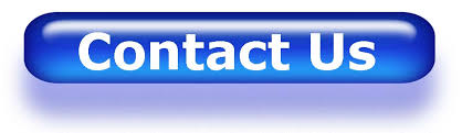contact us second thoughts east contact us