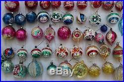 german ornaments glass rainforest islands ferry