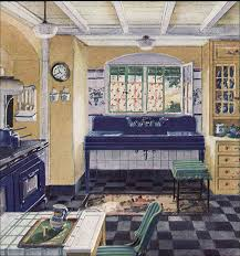 1930s home interiors interior a gallery on flickr