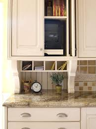Unique Kitchen Storage Ideas by Kitchen Fresh Kitchen Countertop Storage Solutions Decoration