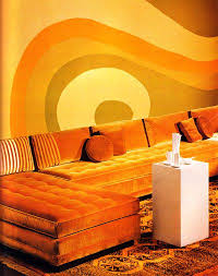 Best  Gold Color Scheme Ideas That You Will Like On Pinterest - Gold color schemes living room