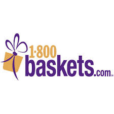 Baskets Com Save 40 Off On Select Items At 1 800 Baskets Com From 1 800