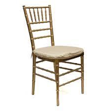 party chairs miami chair rentals party event wedding chiavari chairs a rivera