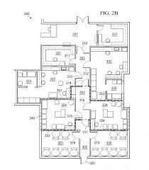 commercial bank floor plan design bank floor plan eephoto us