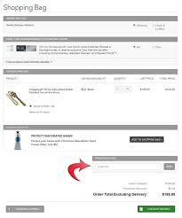 david jones s boots sale up to 60 with david jones promotion codes sales finder com au