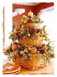 beautiful thanksgiving centerpiece ideas grower direct fresh