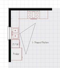 small kitchen layout ideas kitchen layout design kitchen floor plans