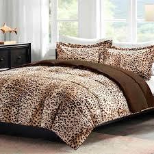 Zebra Print Room Decor by Bedroom Zebra Print Bedroom Decor Queen Size Headboard And