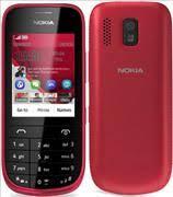 themes nokia asha 202 mobile9 nokia asha 203 themes free download