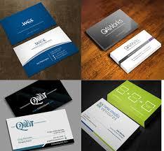 Creative Graphic Designer Business Cards Creative Business Card Designs From 99designs