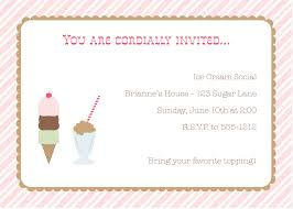you are cordially invited template free printable invitation design