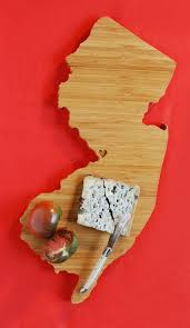 state shaped gifts 25 handmade state pride crafts care2 healthy living