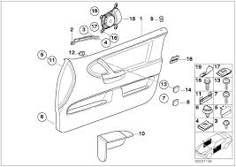 e46 bmw factory wiring diagrams heater bmw 525i manual