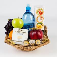 fruit and cheese baskets whistler gift baskets gourmet gift baskets