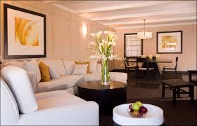 Leaders Furniture Boca Raton by Boca Raton Resort U0026 Club A Waldorf Astoria Resort Waldorf
