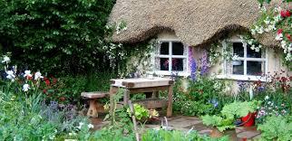 Small English Cottages Ec Travel United Kingdom Global Dmc Partners