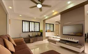 4 room house hdb 4 room renovation singapore new bto or resale flat package