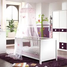 deko ideen kinderzimmer kinderzimmer mädchen weiss erstaunlich auf moderne deko ideen plus