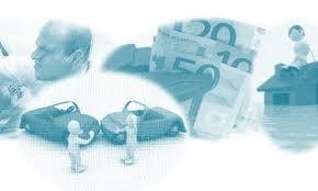 bureau de tarification bureau central de tarification unique assurance auto quelles