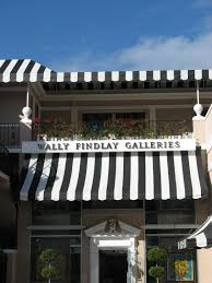 wally findlay galleries west palm beach a list