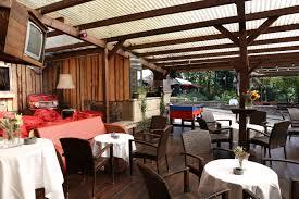 Wohnzimmer Cafe Saloppe