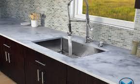 kitchen sink faucets menards kitchen menards faucets kohler shower moen bathroom sink systems