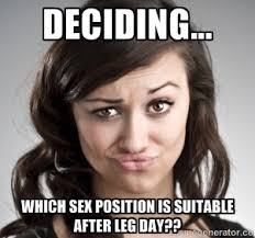Meme Generator Use Own Image - create your own images with the legday what position to use meme
