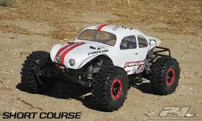 pro interco tsl sx super swamper tires 1166 rock crawler