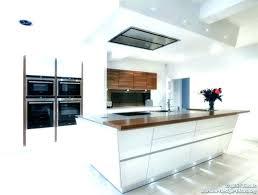 vent kitchen island kitchen island range kitchen design stove exhaust fan butcher