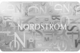 wedding gift nordstrom nordstrom wedding gift ca imbusy