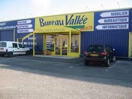 bureau vallee arras horaire d ouverture bureau vallee idées de décoration orrtese com
