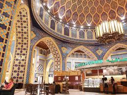 ibn battuta mall floor plan malls of the uae part 5 abu dhabi s world trade centre mall plans