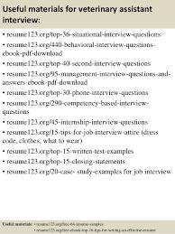 veterinarian resume sample the 25 best cashiers resume ideas on