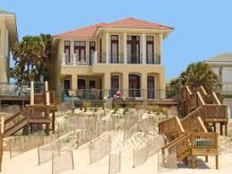 Beach House Miramar Beach Fl - crystal beach destin frangista miramar beach pet friendly 5250