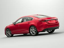 mazda reviews 2015 mazda mazda6 price photos reviews u0026 features