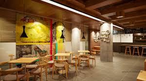 Cool Car Garages Garage Interior Design Furniture Templates Garage Wall Design