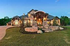 alpine home design utah alpine home design utah custom specialist slider
