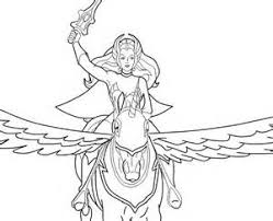 she ra coloring pages pin by waltorgrayskull on coloring book pages of the motu pop