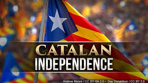 spanish prime minister wants clarity on catalan independence