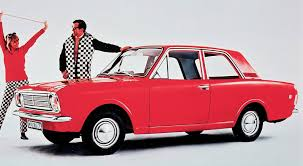 ford cars ford cortina nice rides pinterest ford cars and british car